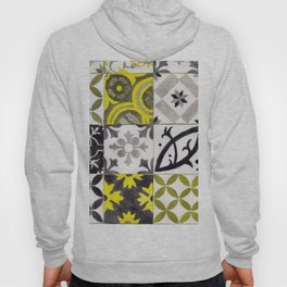 JD_tiled floor1–gouache Hoody