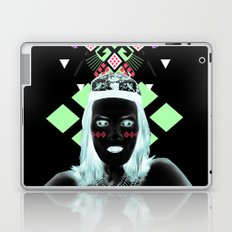 ::Elements of Space:: Laptop & iPad Skin