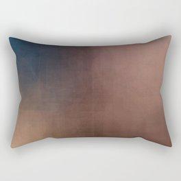 Gay Abstract 01 Rectangular Pillow