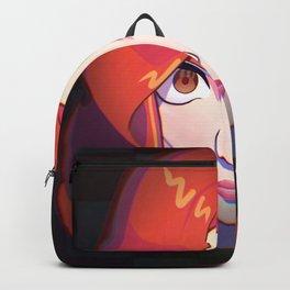 Prodigy Backpack