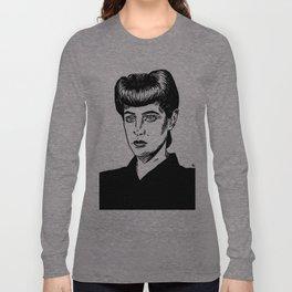Rachael Long Sleeve T-shirt