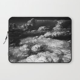 # 333 Laptop Sleeve