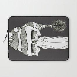 Skullz 06 Laptop Sleeve