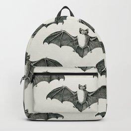 Bats 1 Backpack