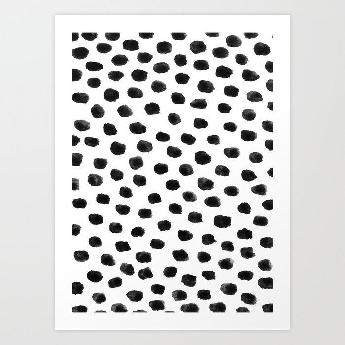 005A Art Print