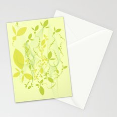 Re-Fresh Stationery Cards