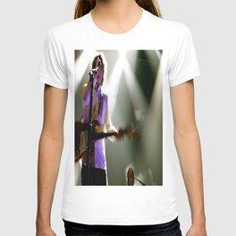 Music Great Music Teach T-shirt