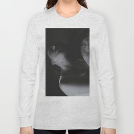 Life forms. Long Sleeve T-shirt