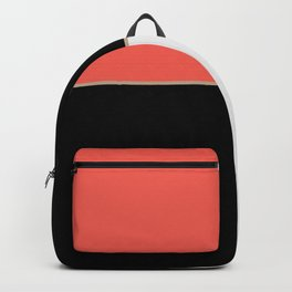 Quartet 1 Backpack