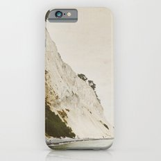 TELL ME YOUR STORY. Slim Case iPhone 6s