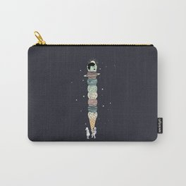 You Melt My Heart Carry-All Pouch