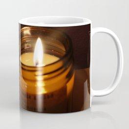 Urban Coffee Mug