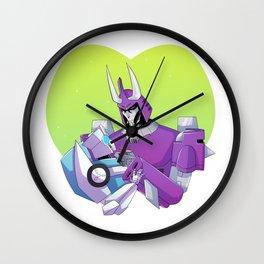 Cygate Wall Clock