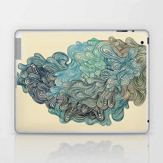 Friday Afternoon Laptop & iPad Skin