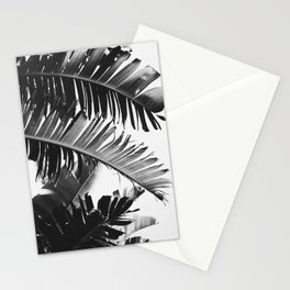 No. 3 Stationery Cards