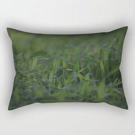Peaceful Dreams Rectangular Pillow