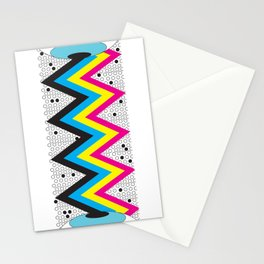 .Eye Stationery Cards