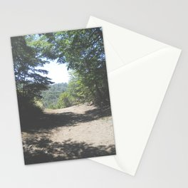 Patagonia IV Stationery Cards