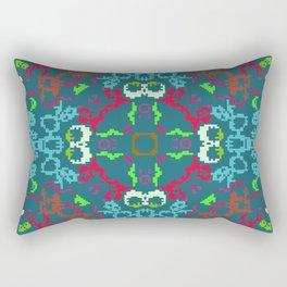CA Fantasy #71 Rectangular Pillow