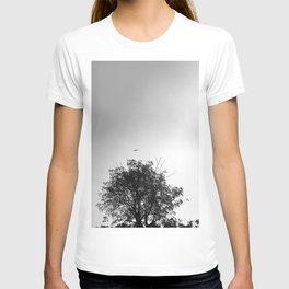 BornFree T-shirt