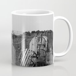 Guidance Coffee Mug