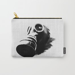Protest Carry-All Pouch