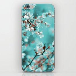 #92 iPhone Skin