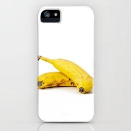 Gone Bananas Again  iPhone Case