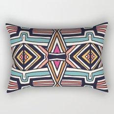 Cabana Rectangular Pillow
