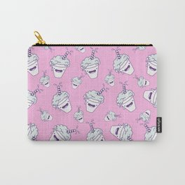 Drink Kawaii Carry-All Pouch