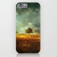tree iPhone 6s Slim Case