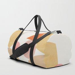 Abstraction_Balances_006 Duffle Bag