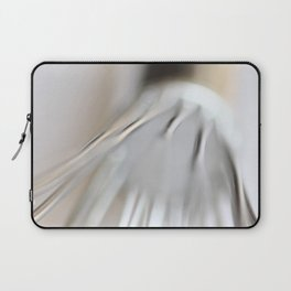 Have you seen my whisk today  - JUSTART © Laptop Sleeve