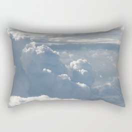 Soft Beauty Collection...Original Photography Rectangular Pillow