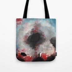 D R O W N Tote Bag