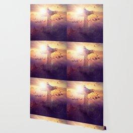 ludic Wallpaper