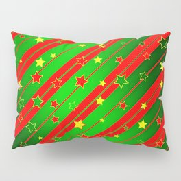 Christmas2 Pillow Sham