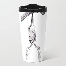 Combinations #6 - Bat / Deer Travel Mug