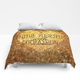 Compassion Comforters