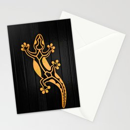 Salamandra Stationery Cards