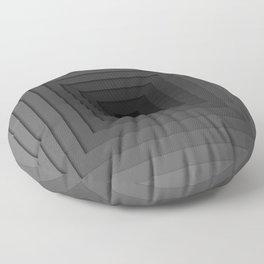 1010 Floor Pillow