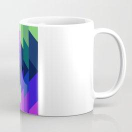 Bayer I Coffee Mug