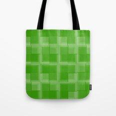 menta v.2 Tote Bag