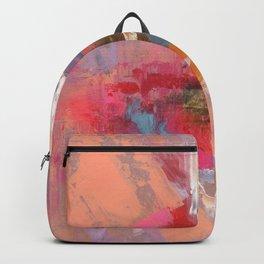 Strawberry Jam Backpack