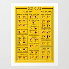 Ale Art Prints | Society6