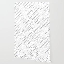 Clear start Wallpaper