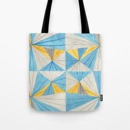 #76. AMY Tote Bag