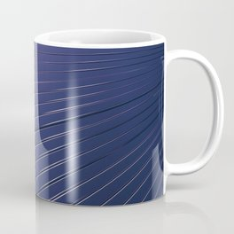 Effects #1 Coffee Mug