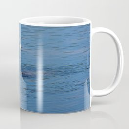 If You're Sexy Then Flaunt It Coffee Mug