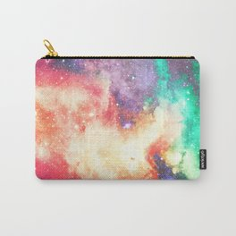 Personal Space #society6 #decor #buyart Carry-All Pouch